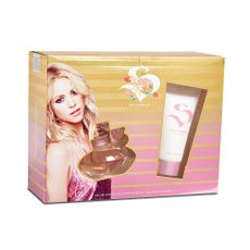 Pack-Shakira-Colonia-Floral-50-ml---Body-Lotion-50-ml-1-216661