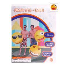 JUMBO-BALL-EMOJI-87139-Jumbo-Ball-Emoji-87139-1-148756