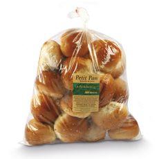 Petit-Pan-La-Panaderia-Bolsa-25-Unid-1-6609