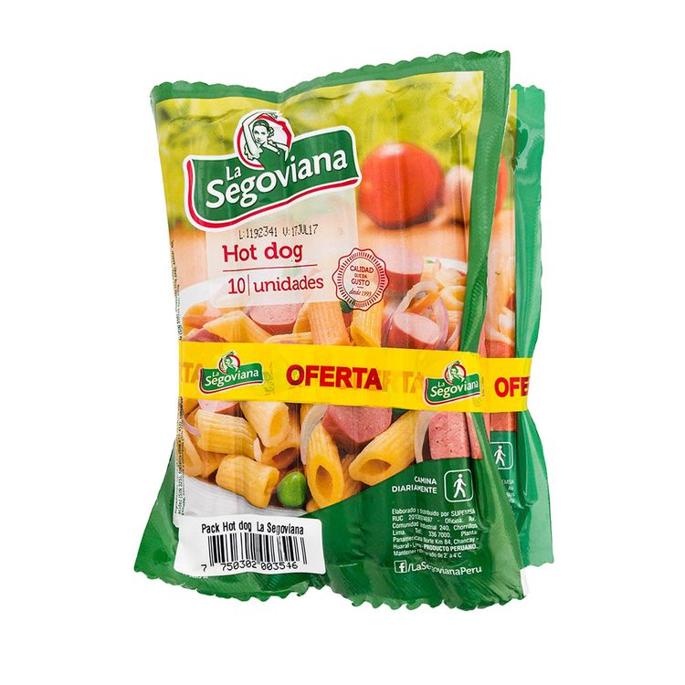 Pack-Hot-Dog-La-Segoviana-Paquete-500-g---250-g-1-183719