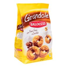 GALL-GIRANDOLE--350-GR-BALOCCO-GALL-GIRAND--350-1-111888