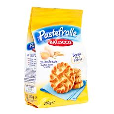 GALL-PASTEFROLLE-350-GR-BALOCO-GALL-PASTEF-350-1-111889