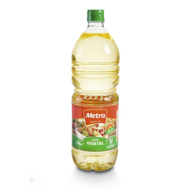 Aceite-Metro-Botella-900-ml-1-31330