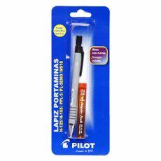 Pilot-Portaminas-Sk-H-165-Ppl-5-6-Gris-1-114024