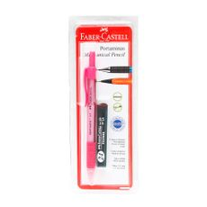 Faber-Castell-Faber-Portaminasx1-Grip-Matic-0-5-1-Est-1-22262