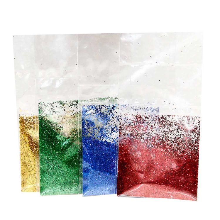 Carpaccio-Escarcha-X-6-Gr-Varios-Colores-1-113901