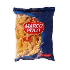 Fideo-Marco-Polo-Macarron-Paquete-250-g-1-39829