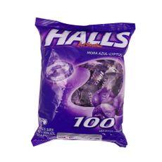 Caramelo-Mora-Azul-Halls-100-Unidades-1-149521