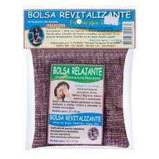 BOLSA-AROMATERAPIA-REVITALIZANTE-CHICA-BOLSA-REVITAL-CHIC-1-112268