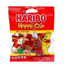 HARIBO-GOMAS-X-100GR--HAPPY-COLA-HARIBO-GOMAS-X-100-1-75455