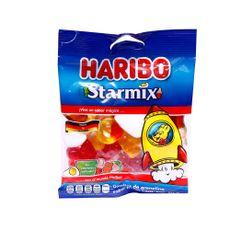 Gomitas-Haribo-Starmix-Bolsa-100-g-1-9010