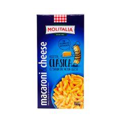 Macarroni---Cheese-Molitalia-Contenido-180-g-1-32657