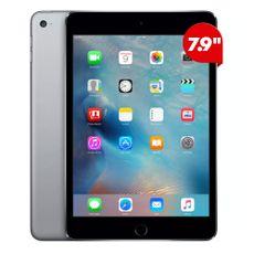 Apple-iPad-Mini-4-WiFi-16GB-79--Gris-1-30564