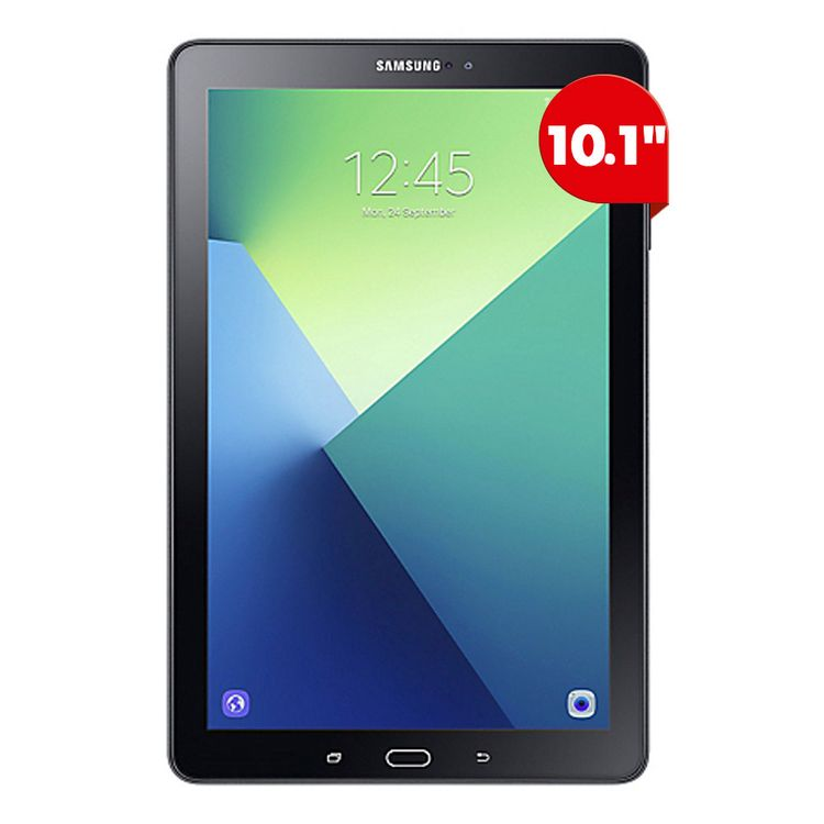 GALAXY-TAB-A-101---NEGRA-SPEN-COVER-Samsung-Galaxy-Tablet-101-Negra---Estuche---Lapicero-1-43360