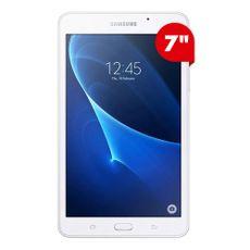 Samsung-Galaxy-Tablet-7-Blanco-SM-T280NZWAPEO-1-21708