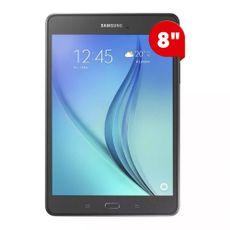 Samsung-Tablet-Galaxy-Tab-A-SM-P350NZAAPEO-2GB-16GB-8--Plateado-1-14067
