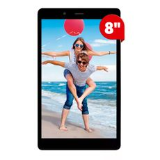 AOC-Tablet-8--IPS-4G-QCore-1Gb-16Gb-2Mp-5Mp-1-88940
