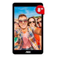 AOC-Tablet-8--IPS-Qcore-1Gb-16Gb-2Mp-5Mp-1-88939