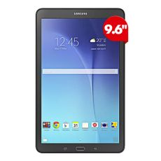 Samsung-Tablet-Galaxy-Tab-E-SM-T560NZKAPEO-96--15GB-8GB-Negro-1-22418