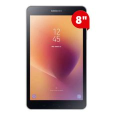 Samsung-Galaxy-Tablet-A-80--Plata-12-2GB-SM-T380NZSAPEO-1-153418
