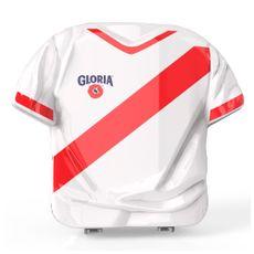 Lonchera-Gloria-Camiseta-Blanca-Peru-1-236802