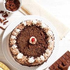 Torta-Tres-Leches-Delicia-de-Chocolate-Mediana-16-Porciones-1-182084