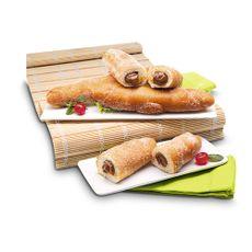 Churro-Criollo-La-Panaderia-x-Unid-1-56736