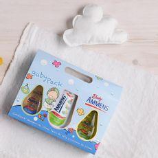 Estuche-Niño-Ammes-Colonia-Frasco-100-ml---Shampoo-Frasco-100-ml---Talco-125-g-1-147798