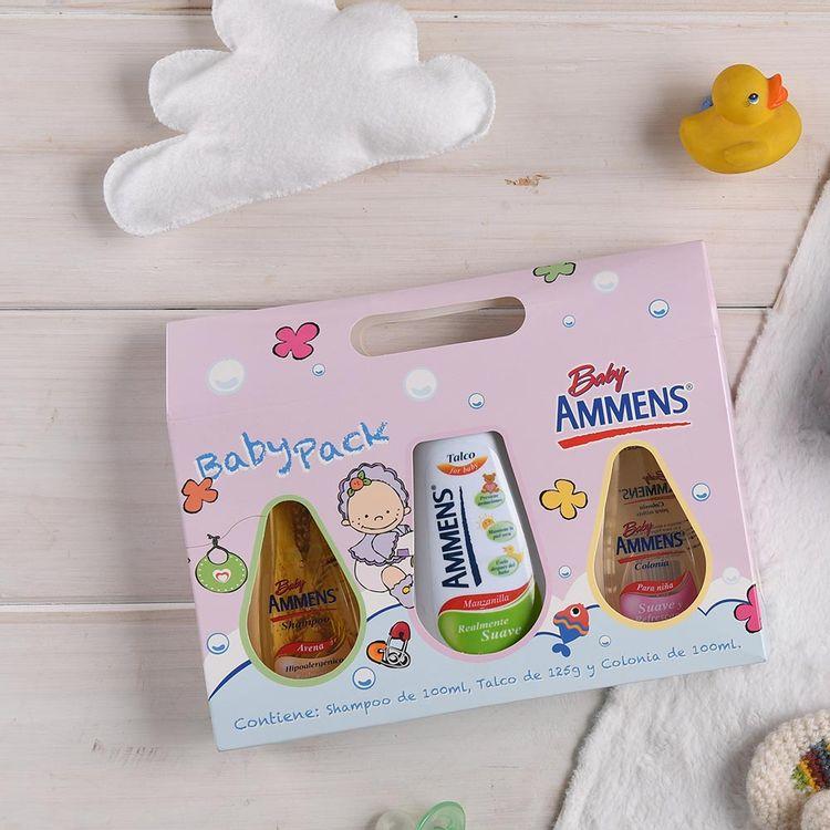 Estuche-Niña-Ammes-Colonia-Frasco-100-ml---Shampoo-Frasco-100-ml---Talco-125-g-1-147799
