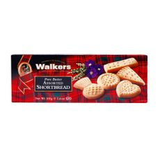 GALLASSORTED-SHORTBREAD-X160GR-WALKERS-GALLASSORTEDWALKE-1-55090