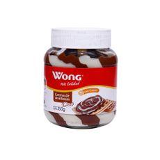 Crema-de-Avellanas-Wong-Chocovainilla-Frasco-350-g-1-85836