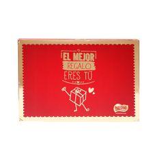 Chocolate-Nestle-Caja-Roja-Estuche-365-g-1-118994