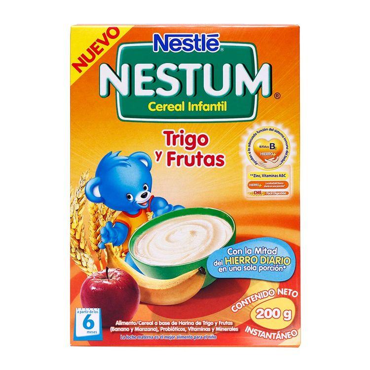 Nestum-Probiotico-Trigo-y-Frutas-200-g-1-127859