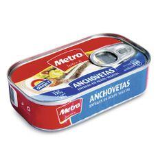 Anchoveta-En-Aceite-Vegetal-Metro-Lata-125-g-1-221389