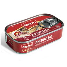 Anchoveta-En-Salsa-Tomate-Metro-Lata-125-g-1-221390