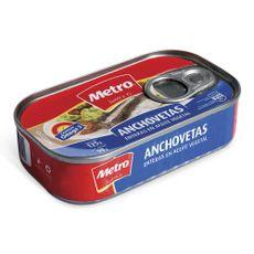 Anchoveta-En-Aceite-Girasol-Metro-Lata-125-g-1-221391