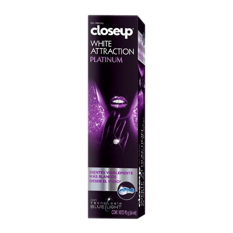 Crema-Dental-Close-Up-White-Attraction-Platinum-Contenido-90-g-1-237021