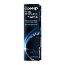 Crema-Dental-Close-Up-White-Attraction-Men-Superpure-Contenido-90-g-1-237022