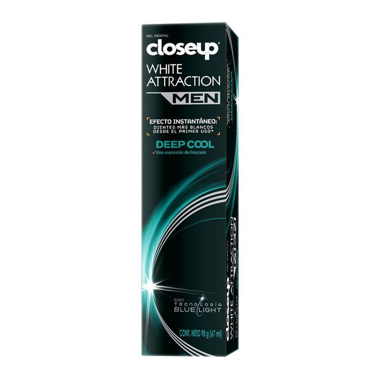 Crema-Dental-Close-Up-White-Attraction-Men-Deep-Cool-Contenido-90-g-1-237023