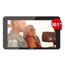 Wolder-Tablet-Copenhague-1GB-8GB-101--Gris-1-38952