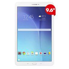 Samsung-Tablet-Galaxy-Tab-E-SM-T560NWAPEO-96--15GB-8GB-Blanco-1-41530