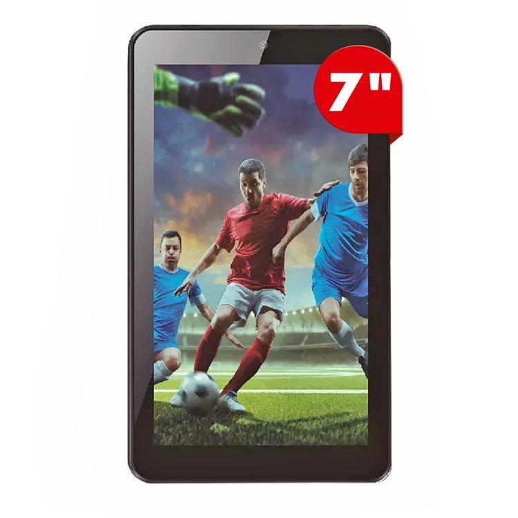AOC-Tablet-7--IPS-QCore-1Gb-8Gb-Cover-Futbol-1-88938