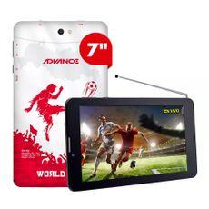 Advance-Tablet---TV-Digital-7---Prime-PR6145-8GB-1GB-Advance-Tablet--Prime-PR6145-7-1024x600-1-238666