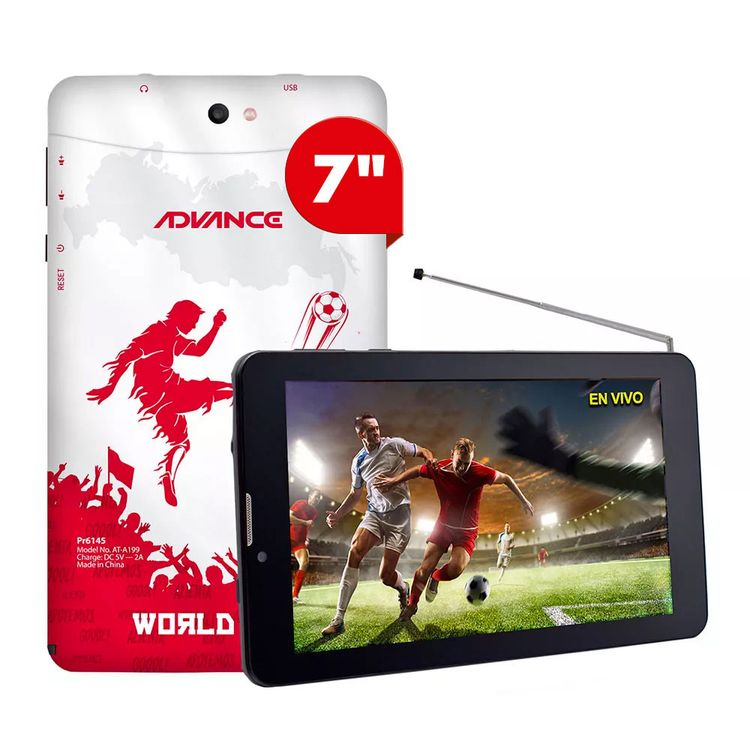 Advance-Tablet---TV-Digital-7---Prime-PR6145-8GB-1GB-Advance-Tablet--Prime-PR6145-7-1024x600-1-238666