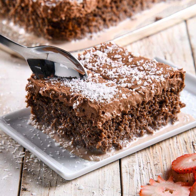 Tres-Leches-de-Chocolate-14-oz-1-239466