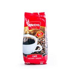 Cafe-Molido-Metro-Contenido-220-g-1-221384