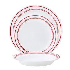 Corelle-Set-de-Vajilla-de-12-Piezas-Class-Cafe-Rojo-1-217397