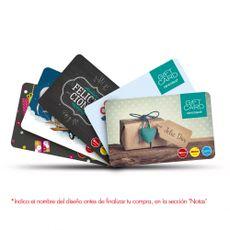 giftcard_carrusel