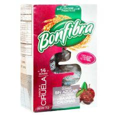 Gomitas-Bonfibra-Ciruela-Caja-14-Unid-1-9013
