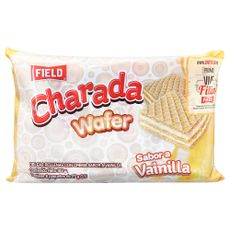 Wafers-Charada-Vainilla-Field-Pack-6-Unid-x-27-g-1-8972